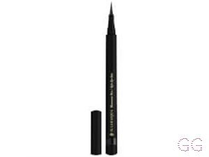 Illamasqua Illustrator Pen