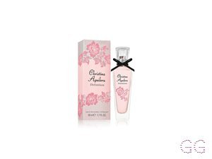 Christina Aguilera Definition Eau De Parfum