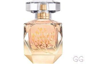 Elie Saab Le Parfum Eau De Parfum Feuilles D`Or