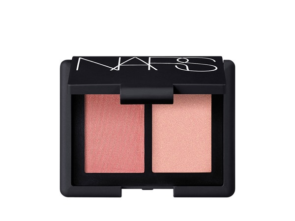 Nars Blush Duo