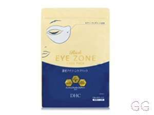 Rich Eye Zone Care Pack X 6