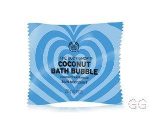 Fragranced Bath Bubble
