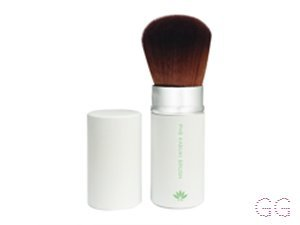 PHB Ethical Beauty Kabuki Brush