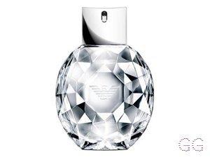 Emporio Armani Diamonds She
