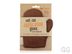 TanOrganic Luxurious Application Glove