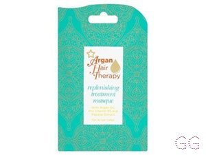 Superdrug Hair Therapy Deep Conditioning Sachet