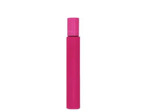 Stella McCartney Pop Eau De Parfum Rollerball