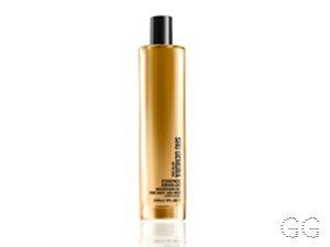 Shu Uemura Art Of Hair Essence Absolue Oil Body And Hair