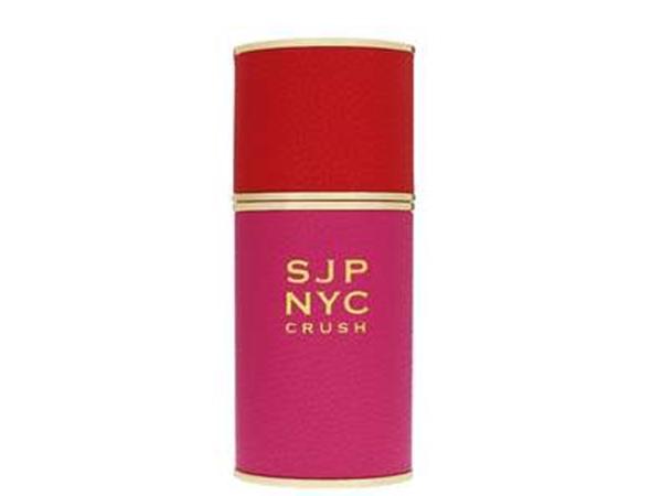Sarah Jessica Parker Nyc Crush Eau De Parfum