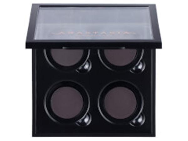Anastasia Beverly Hills Eye Shadow Palette (4 Well)