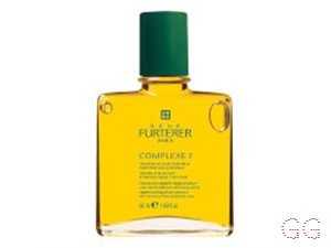 Complexe 5 Active Concentrate Hair Treatment