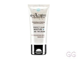 Figs & Rouge Evacalm Perfect Calm Moisture+ Cream