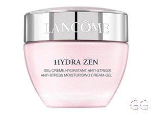 Lancôme Hydra Zen Extreme Gel