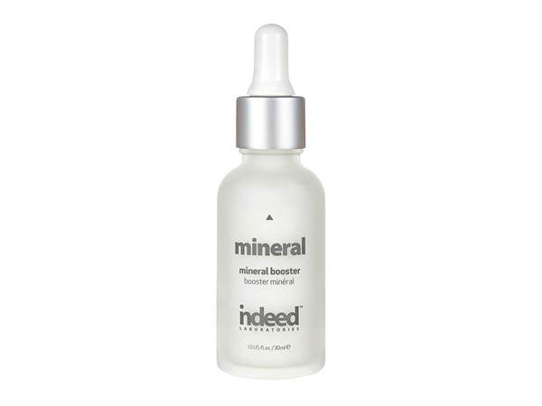 Indeed Labs Mineral Booster - Mineral