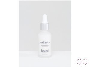 Indeed Labs Radiance Booster - Radiance