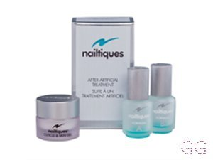 Nailtiques After Artificial Kit
