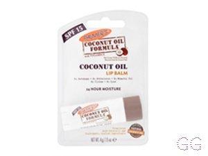 Palmer's Coconut Oil Formula 24Hr Moisturising Lipbalm Spf15