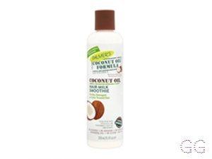 Palmer's Coconut Oil Hair Milk Smoothie