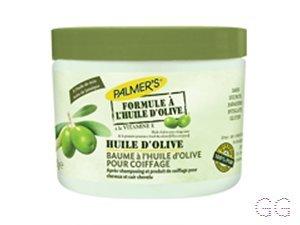 Palmer's Olive Oil Formula Olive Hairdress