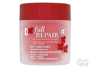 Full Repair Deep Conditioner