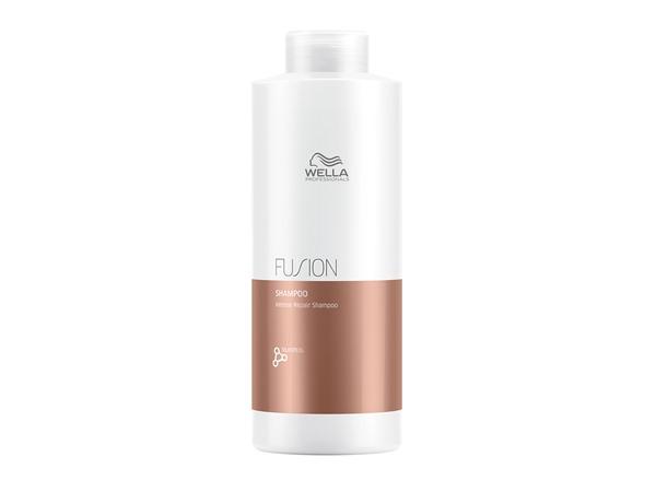 Wella Professionals Professionals Fusion Shampoo