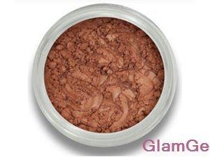 BM Beauty Mineral Bronzer Summer Warmth