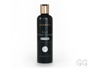 The Bardou Bardou Silk Conditioner