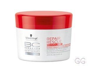 Bonacure Repair Rescue Deep Nourishing Treatment