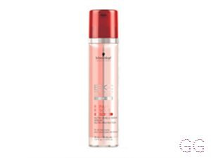 Schwarzkopf Bonacure Repair Rescue Nutri-Shield Serum 2 X
