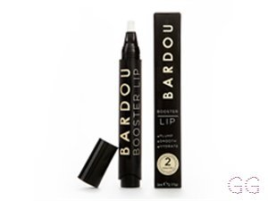 The Bardou Bardou Booster Lip