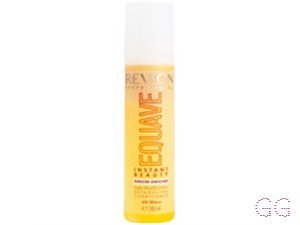 Revlon Professional Equave Sun Protection Detangling Conditioner