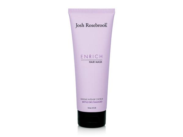 Josh Rosebrook Enrich Mask
