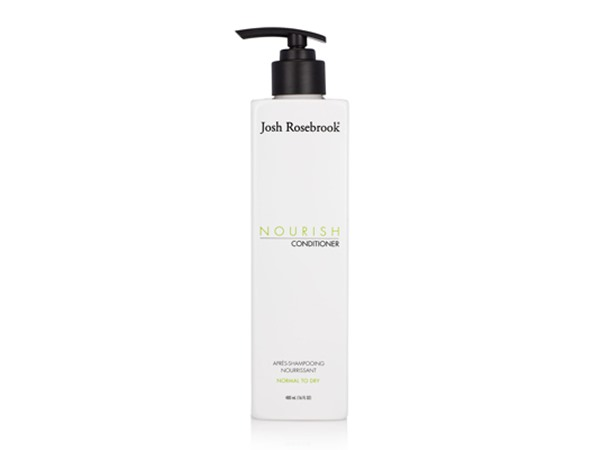 Josh Rosebrook Nourish Conditioner