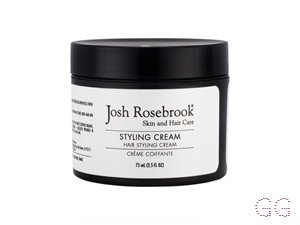 Josh Rosebrook Styling Cream