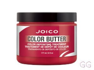 Joico Color Butter Color Depositing Treatment
