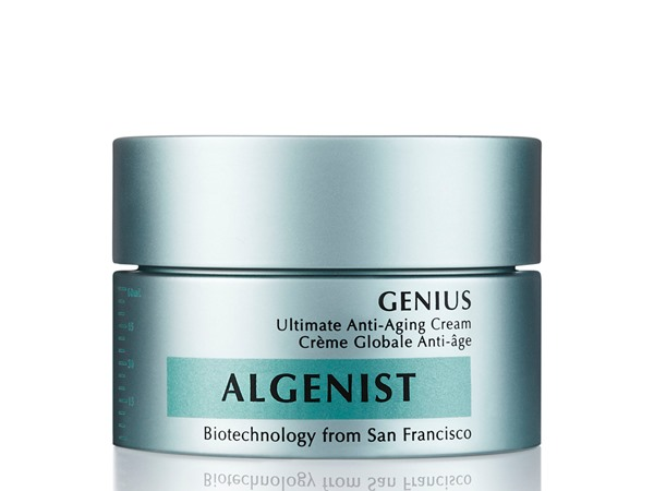 ALGENIST Genius Ultimate Anti-Aging Cream