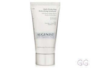 ALGENIST Multi-Perfecting Detoxifying Exfoliator