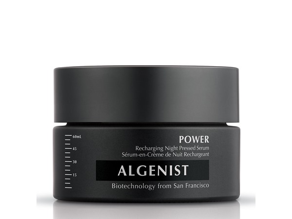 Power Recharging Night Pressed Serum