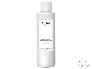 OUAI Curl Conditioner