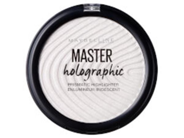 Maybelline Master Holographic Prismatic Highlighter