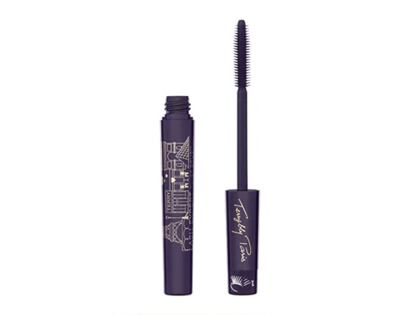 By Terry Lash Expert-Twist Brush
