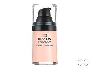 Revlon Pore Perfecting Primer
