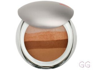 Pupa Luminys Baked All Over Illuminating Blush Powder