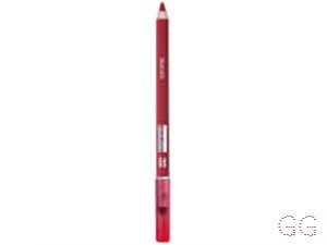 Pupa True Lips Lip Smudger Pencil