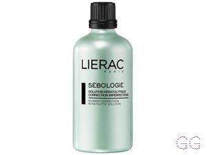Sebologie Blemish Correction Keratolytic Solution