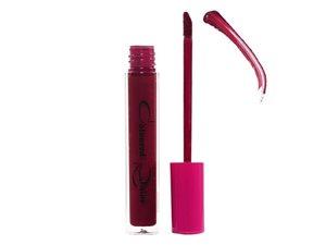 Coloured Raine Matte Liquid Lip Paint