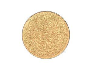 Coloured Raine Single Pan Eyeshadow
