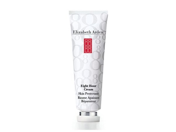 Elizabeth Arden Eight Hour Cream Skin Protectant