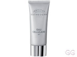 Institut Esthederm Cellular Water Gel