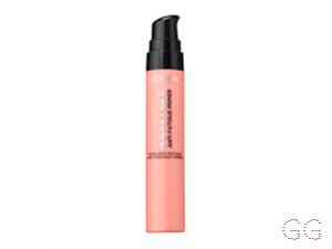 L'Oreal Infallible Primer Shots Anti-Fatigue Primer